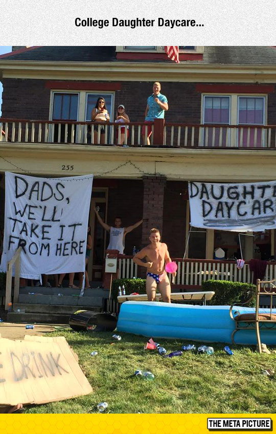 funny-college-kids-daughter-daycare