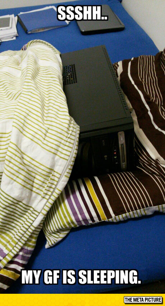 When You Have Found The Love Of Your Life