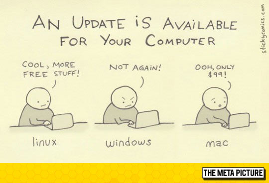 funny-computer-update-Linux-Windows-Mac