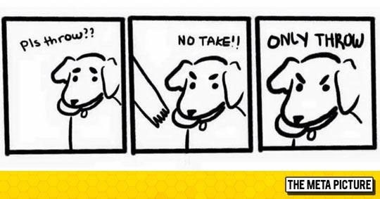 funny-dog-logic-throw-ball-comic