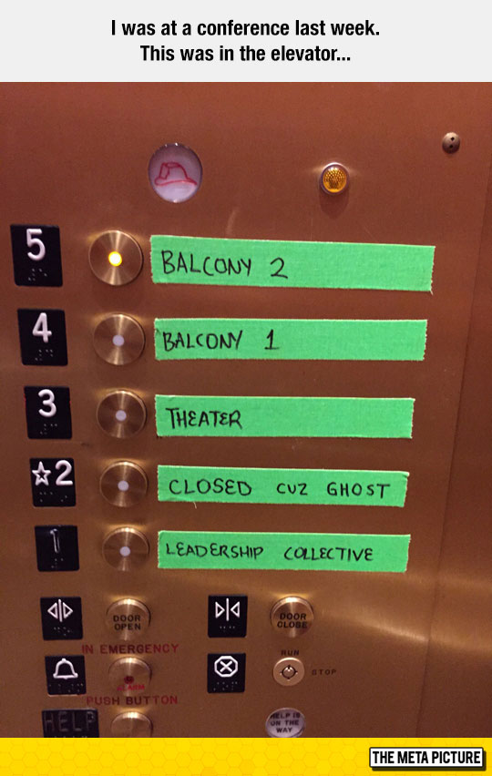 funny-elevator-buttons-labels-ghost