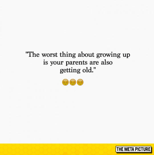 funny-emoticons-quote-growing-up-quote