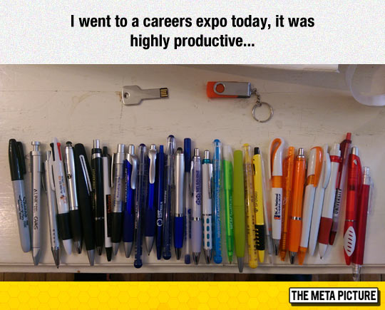 funny-expo-careers-pencils