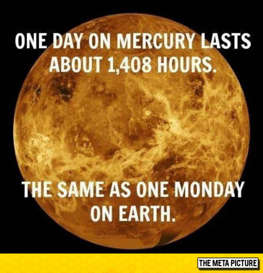 funny-fact-Mercury-planet-space