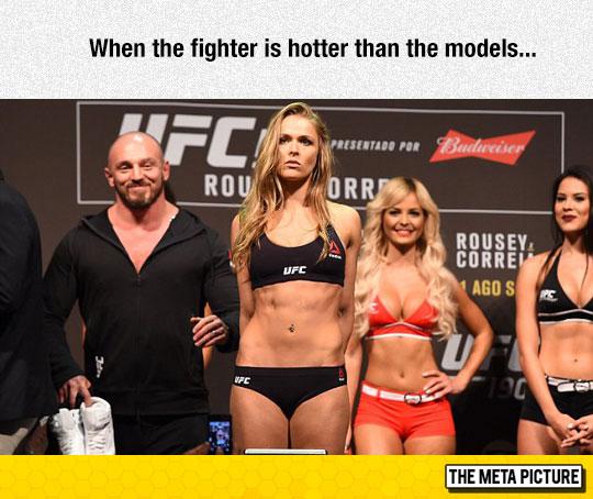 Beautiful Ronda