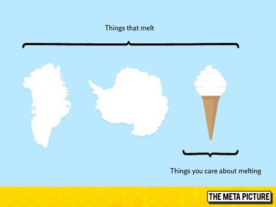 funny-global-warming-north-pole-ice-cream