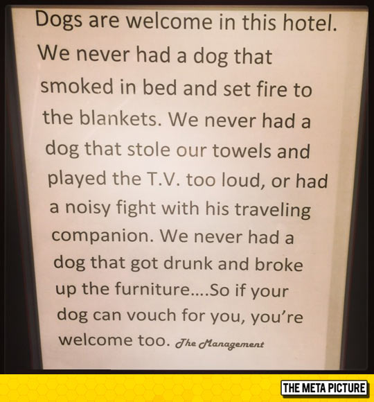 This Hotel