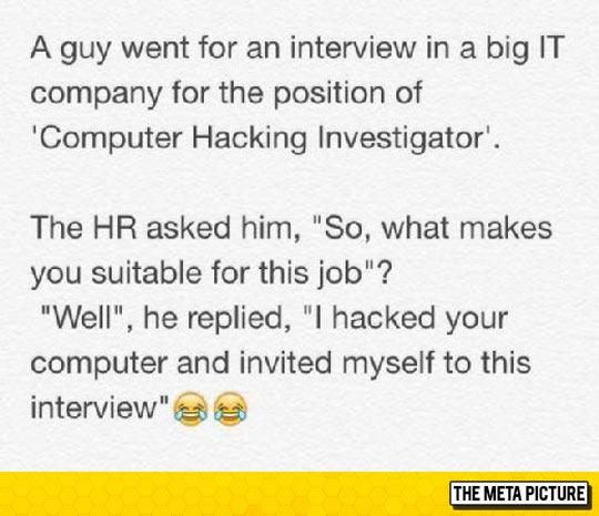 funny-job-interview-emoticon-Instagram
