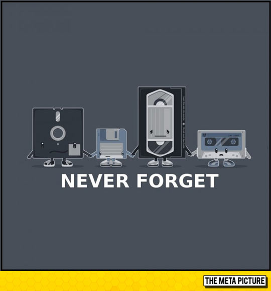 funny-old-gadgets-cassette-diskette-never-forget