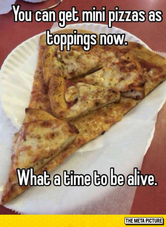 funny-pizza-topping-mini-food