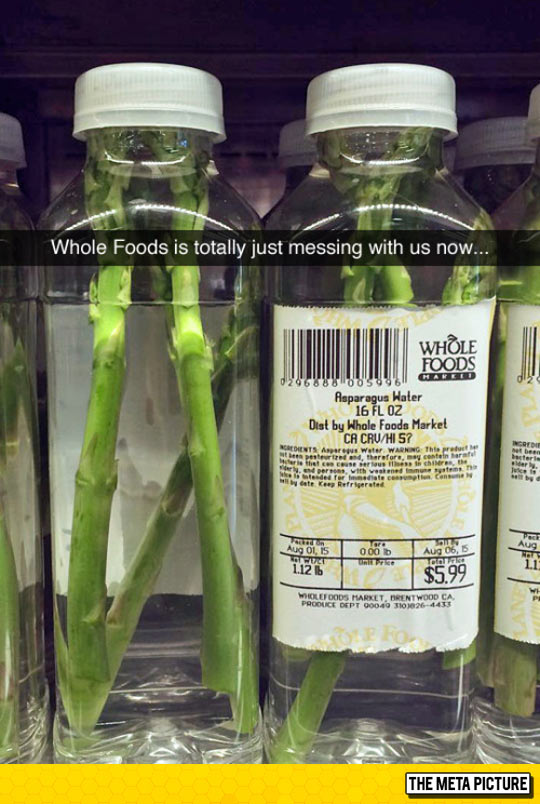 funny-plant-bottles-whole-foods-Water-asparagus-texto