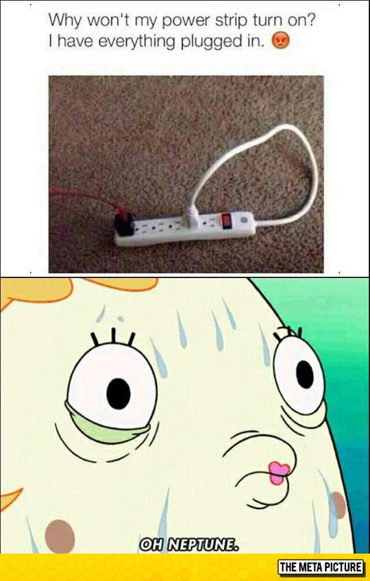 funny-plug-power-strip-not-working