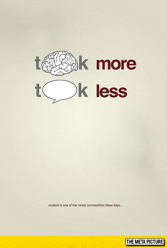 funny-poster-think-more-talk-less-art