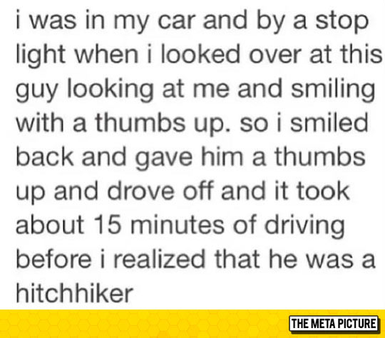 funny-quote-hitchhiker-car-stop