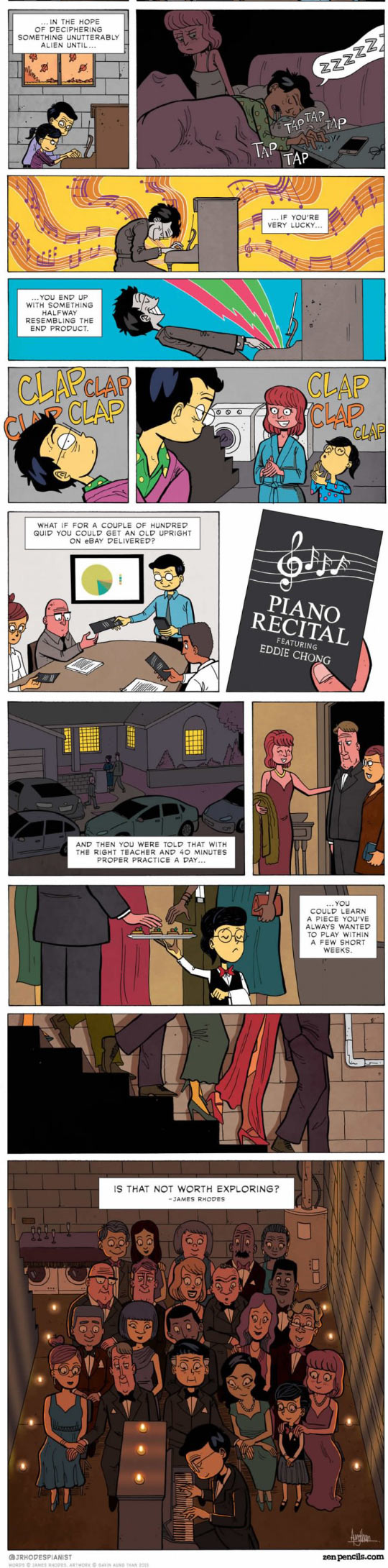 funny-quote-piano-learning-comic-family