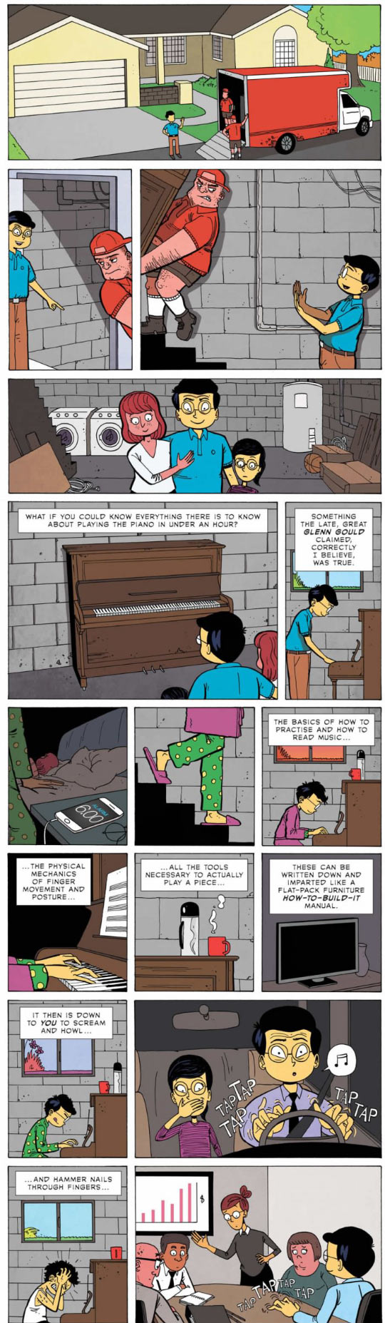 funny-quote-piano-learning-comic