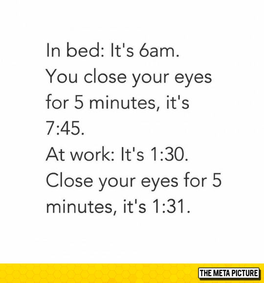 funny-quote-time-work-bed