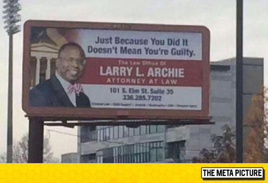 funny-sign-attorney-law-guilty