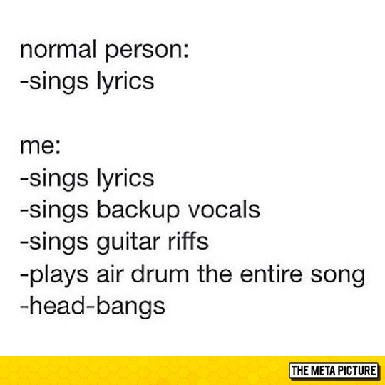 funny-singing-lyrics-guitar-vocals