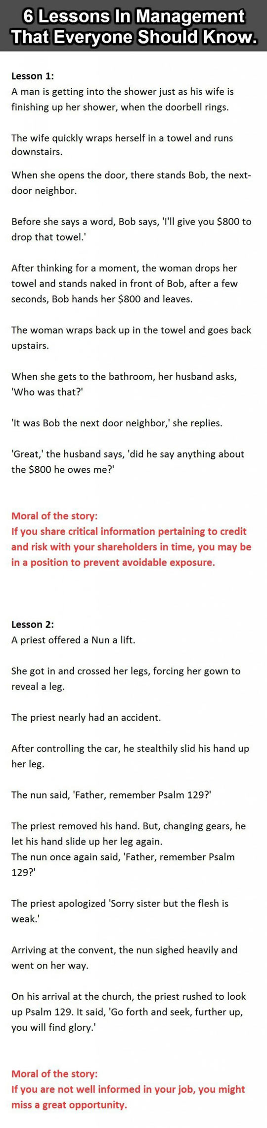 funny-six-lessons-management-quotes