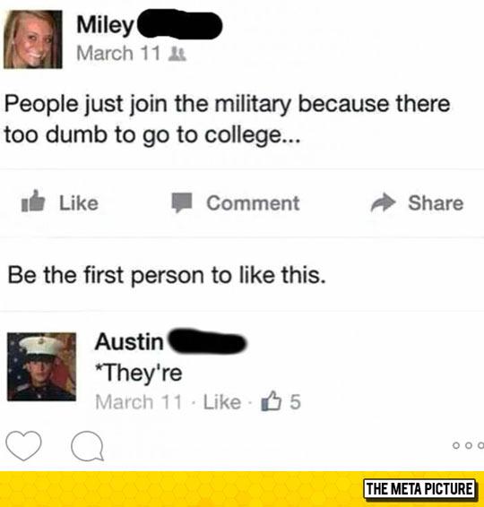 funny-soldier-burn-Facebook-girl