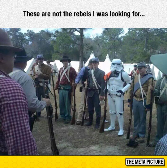 funny-stormtrooper-old-Wild-West-army