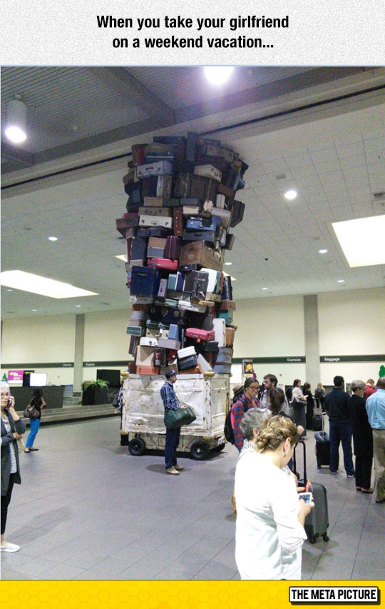funny-suitcase-airport-mountain-girlfriend