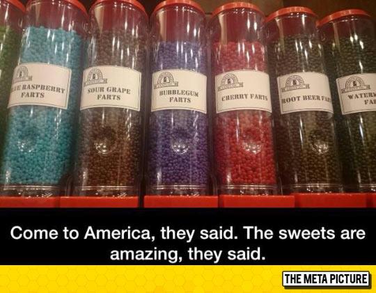 funny-sweets-America-fart-jar