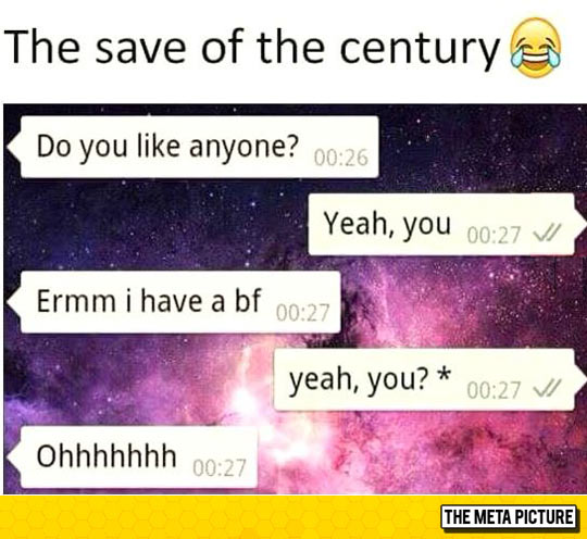 funny-text-message-save-Android-conversation
