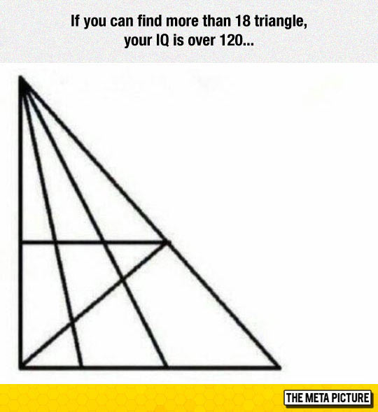 funny-triangle-test-how-man-find