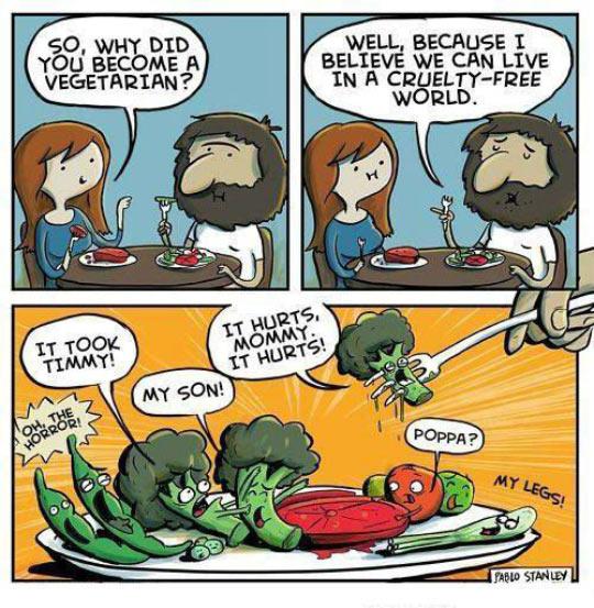 funny-vegetables-feelings-horror-comic