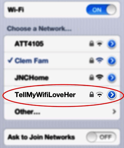 funny-wifi-names-tell-my-wifi