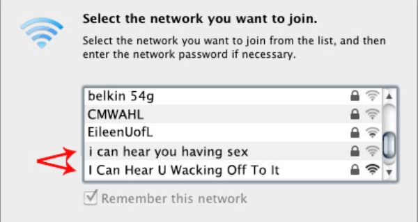 funny-wifi-names