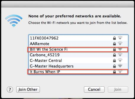 funny-wireless-names