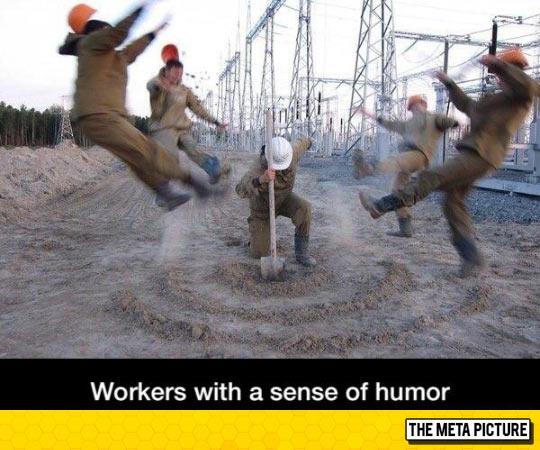 funny-worker-shovel-power-expansion