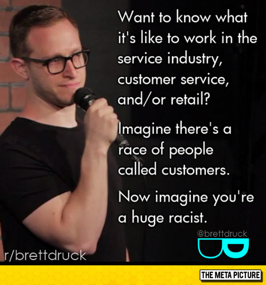 funny-working-retail-comedian-quote