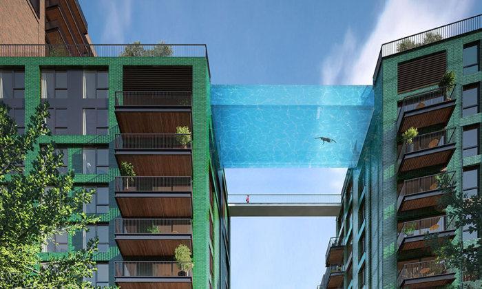 hanging_glass_pool_sky_01