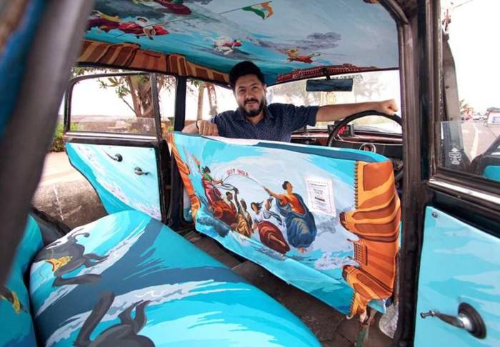 indian_designers_taxi_salons_02
