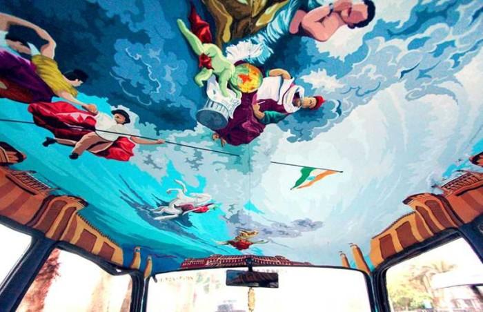indian_designers_taxi_salons_04