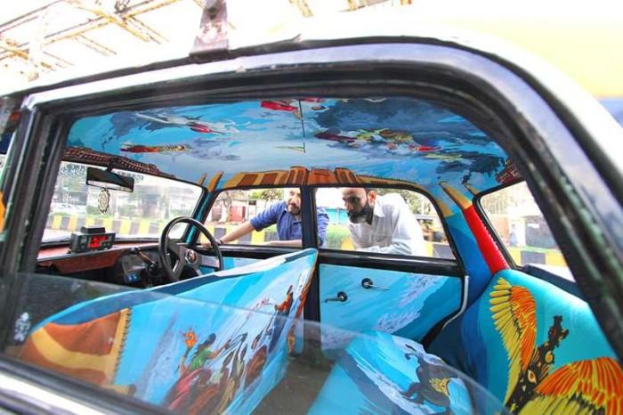 indian_designers_taxi_salons_06