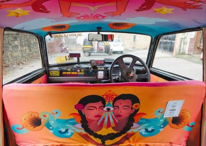 indian_designers_taxi_salons_10