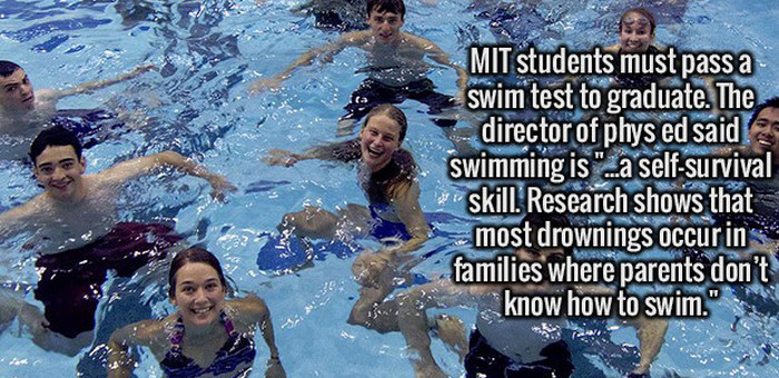 interesting_facts_01