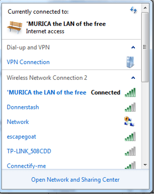 lan-of-the-free