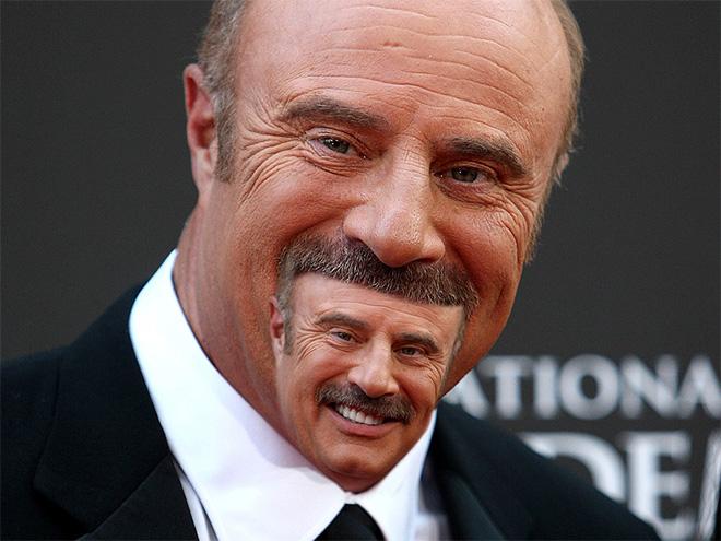 mustache-inception3