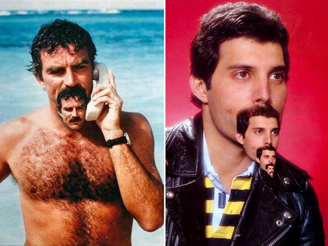 mustache-inception4