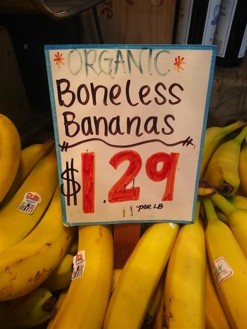 obvious-bananas
