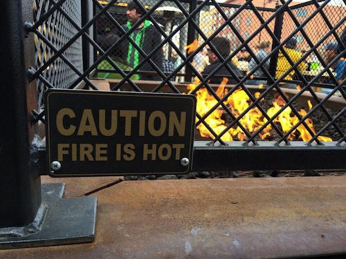 obvious-fire-hot
