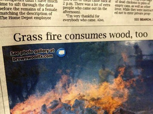 obvious-fire-wood