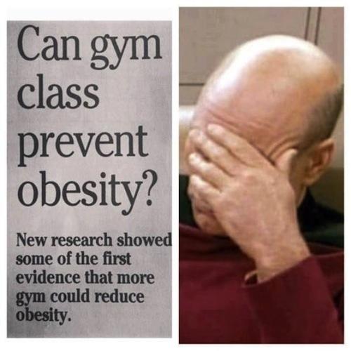 obvious-obesity