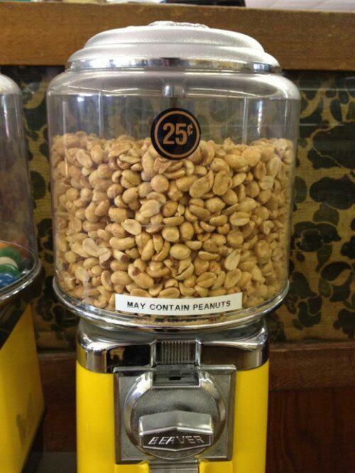 obvious-peanuts